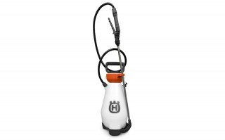8 Litre Handheld Sprayer